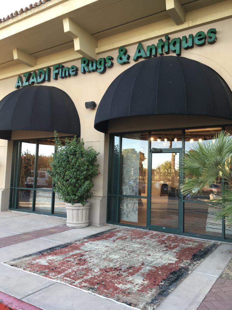 Scottsdale Azadifinerugs